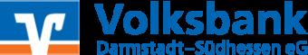 Volksbank Darmstadt - Südhessen eG